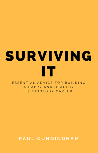 surviving-it-book-cover-flat-500