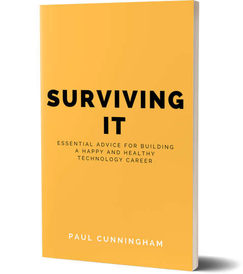 surviving-it-landing-page-cover